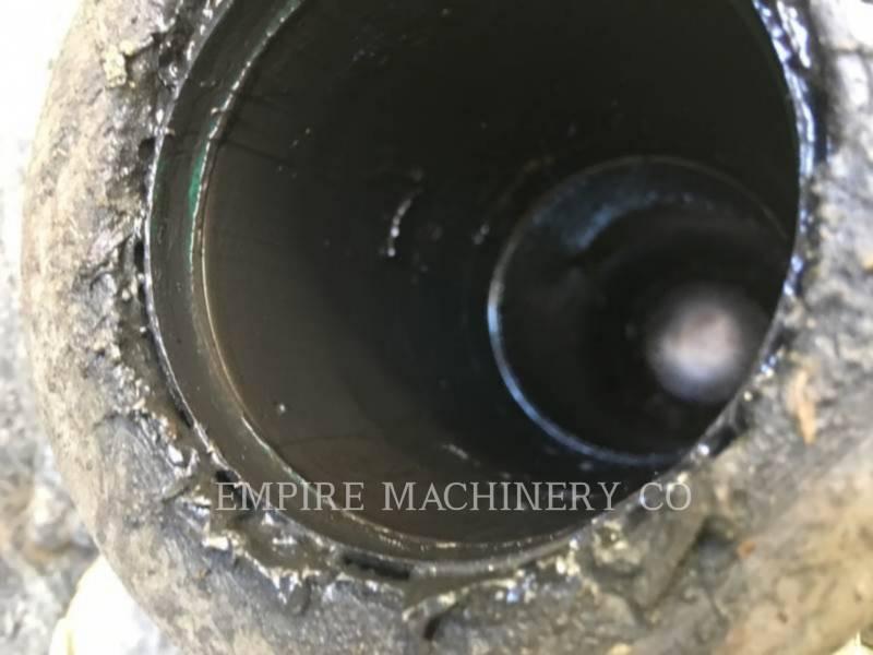 CATERPILLAR  HAMMER H65E 305E equipment  photo 8