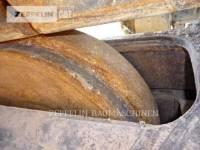 CATERPILLAR KETTEN-HYDRAULIKBAGGER 330D2L equipment  photo 23