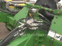 DEERE & CO. Pflanzmaschinen 1760 equipment  photo 11