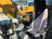 CATERPILLAR TRACK EXCAVATORS 324EL equipment  photo 15