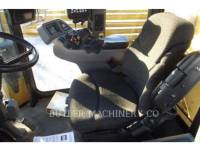 TERRA-GATOR PULVERIZADOR TG9203 equipment  photo 5