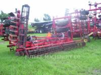 HORSCH ANDERSON EQUIPO DE LABRANZA AGRÍCOLA JKR PT300 equipment  photo 4