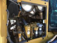 CATERPILLAR TRACK TYPE TRACTORS D6K2XL equipment  photo 15