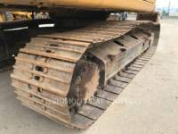 CATERPILLAR PELLES SUR CHAINES 315DL equipment  photo 9