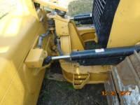 Caterpillar TRACTOARE CU ŞENILE D5K2LGP equipment  photo 9