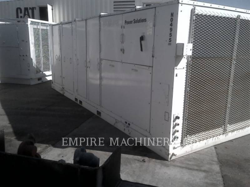TRANE HVAC: HEATING, VENTILATION, AND AIR CONDITIONING AC50 equipment  photo 4