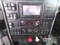 CATERPILLAR CIĘŻARÓWKI DROGOWE CT660L equipment  photo 9