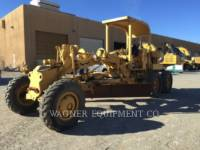Equipment photo WABCO 440HA MOTOR GRADERS 1