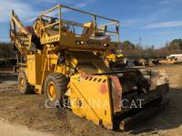WEILER FINISSEURS E1250A equipment  photo 1