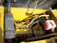 CATERPILLAR PELLES SUR CHAINES 316E L equipment  photo 17