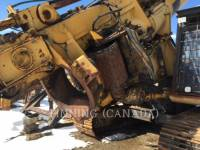 CATERPILLAR FORSTWIRTSCHAFT - ENTASTER EL300B equipment  photo 6