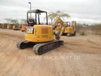 Caterpillar EXCAVATOARE PE ŞENILE 305E2 OR equipment  photo 2