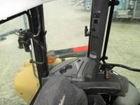 AGCO-CHALLENGER ROLNICTWO - INNE MT585D equipment  photo 14
