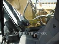 CATERPILLAR KOPARKI GĄSIENICOWE 320D2L equipment  photo 6