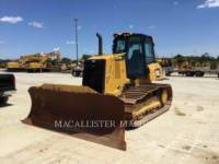 CATERPILLAR KETTENDOZER D6K2LGP equipment  photo 13