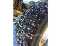 CATERPILLAR MOTONIVELADORAS 160M equipment  photo 6
