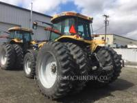 AGCO LANDWIRTSCHAFTSTRAKTOREN MT555D equipment  photo 2