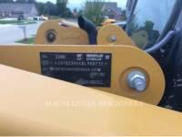 CATERPILLAR CARGADORES MULTITERRENO 239D equipment  photo 5