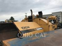 CHAMPION ASPHALT DISTRIBUTORS 1010W equipment  photo 6