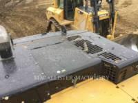 CATERPILLAR トラック油圧ショベル 345DL equipment  photo 8