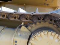 CATERPILLAR TRACTORES DE CADENAS D5K2 LGP equipment  photo 18