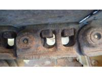CATERPILLAR TRACK TYPE TRACTORS D4C equipment  photo 14