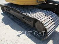 CATERPILLAR 履带式挖掘机 325FLCR equipment  photo 12