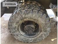 CATERPILLAR ホイール油圧ショベル M313D equipment  photo 17
