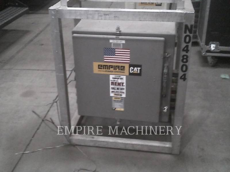 MISCELLANEOUS MFGRS OTROS 200ADISC equipment  photo 1