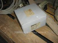 OTHER MISCELLANEOUS / OTHER EQUIPMENT SBA equipment  photo 3