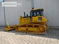 KOMATSU LTD. TRACTORES DE CADENAS D65PX equipment  photo 2