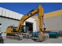 Caterpillar EXCAVATOARE PE ŞENILE 336EL equipment  photo 1