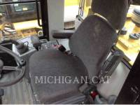 CATERPILLAR WHEEL LOADERS/INTEGRATED TOOLCARRIERS 930HIT 3R equipment  photo 5