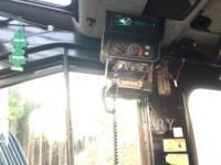 CATERPILLAR FORSTMASCHINE 320D FM equipment  photo 12