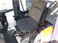 CATERPILLAR STABILIZERS / RECLAIMERS RM500 equipment  photo 16