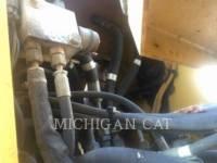 CATERPILLAR RADLADER/INDUSTRIE-RADLADER 904B equipment  photo 9