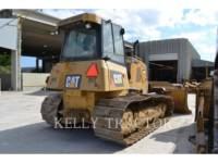 CATERPILLAR TRATTORI CINGOLATI D6K2LGP equipment  photo 5