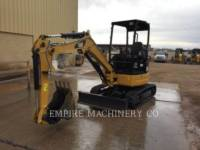 CATERPILLAR PELLES SUR CHAINES 303E OR equipment  photo 4
