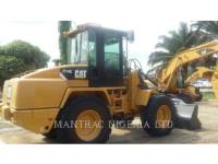 Equipment photo CATERPILLAR IT 14 G CARGADORES DE RUEDAS 1