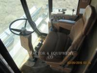GLEANER COMBINADOS R60 equipment  photo 5