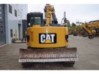 CATERPILLAR EXCAVADORAS DE CADENAS 314D equipment  photo 5