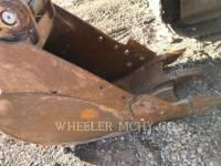CATERPILLAR トラック油圧ショベル 330C L equipment  photo 9