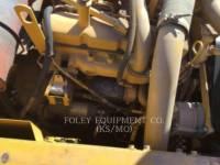 JOHN DEERE TRACK EXCAVATORS 490E equipment  photo 12