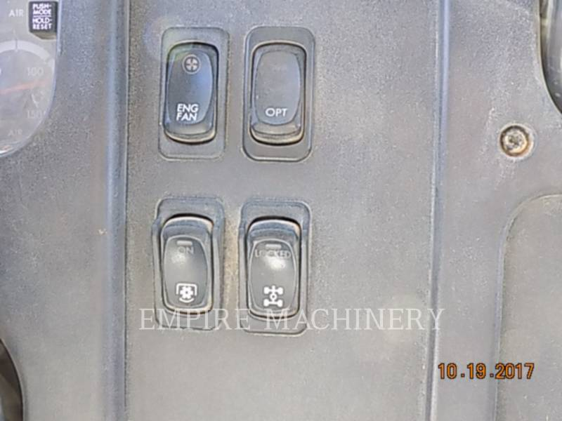FREIGHTLINER CAMIONS CITERNE A EAU M2 4K WATER TRUCK equipment  photo 13
