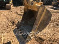 CATERPILLAR ESCAVADEIRAS 312E L equipment  photo 10