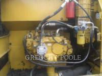 CATERPILLAR EXCAVADORAS DE CADENAS 320C L equipment  photo 19