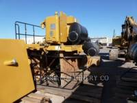 CATERPILLAR OFF HIGHWAY TRUCKS 793B equipment  photo 2