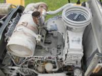 CATERPILLAR RADLADER/INDUSTRIE-RADLADER 972K equipment  photo 9
