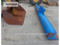 E.W.K. トラック油圧ショベル TR2212 equipment  photo 4