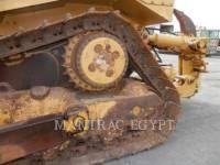 CATERPILLAR TRACK TYPE TRACTORS D8RLRC equipment  photo 9